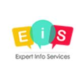 ExpertInfoServices