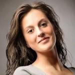 Leona Peters