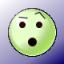Bông Hoa Cứt Lợn màu tím sịm sìm sim