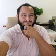 Saul Felipe Cano Quiñones