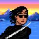Mani Shooshtari's avatar
