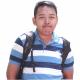 Syaiful Anam