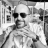 Simeon Miteff's avatar