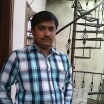 Sarif Hassan