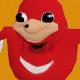 Littlemojo's avatar