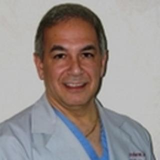 Bruce W. Cardone, MD
