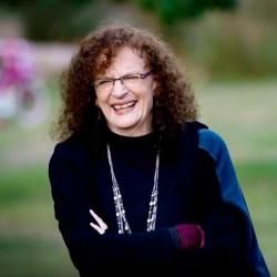 Elaine Fourie