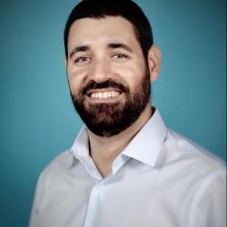 Victor Gonzalez Pacheco