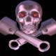 Psychokiller1888's avatar