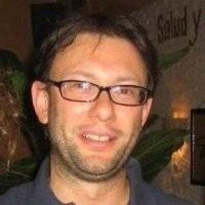 Nicola Montecchiari