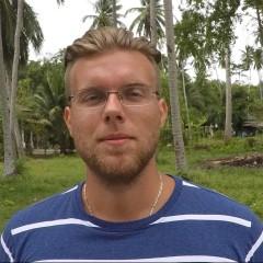 Andrew Krivulya avatar image