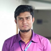 Photo of মোঃ ছানোয়ার মাহমুদ
