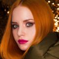 Avatar of Rebeca Reiz