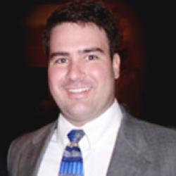 JW Byrnes's avatar