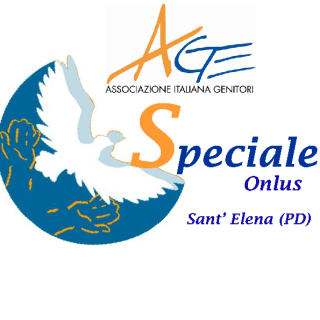 AGe Speciale Onlus