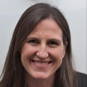 Megan Zavieh