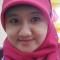 Maria Tanjung