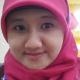 Maria Tanjung Sari