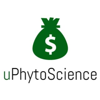 uPhytoScience