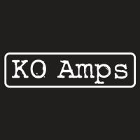 KOAmps