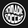 Nomadic Soccer