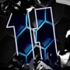 View Skillz0rX's Profile