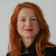 Karin Taiber