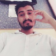 Sandeep Haripuria