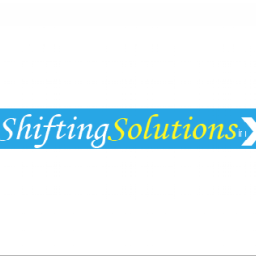 Movingsolutions
