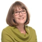 Denise Wilcox