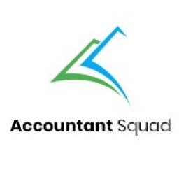accountantsquad