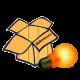 C057a02cacc0e2fa5094887548e0b5fb?default=https%3a%2f%2f2015.battlehack.org%2fgravatar%2f2014