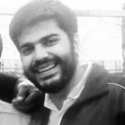 Sajjad Shirazy