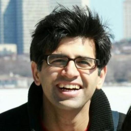 @rohit-kumar
