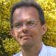 Wim Roffel
