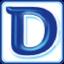 DanetteTV