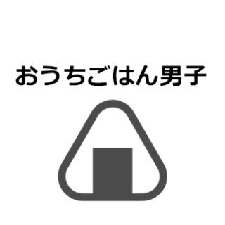 ichikatsu1981