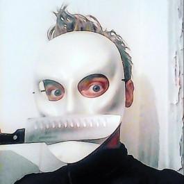 avatar for Todd Matthews