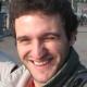 JuanPi Carbajal's avatar