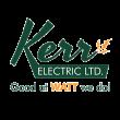 Kerr Electric Regina