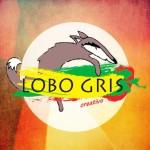 lobogriscreativo