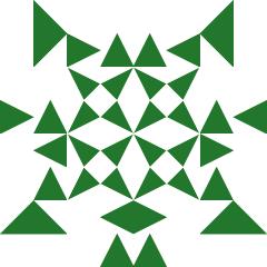 prateek.somaiya avatar image