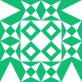 gravatar for azh7018