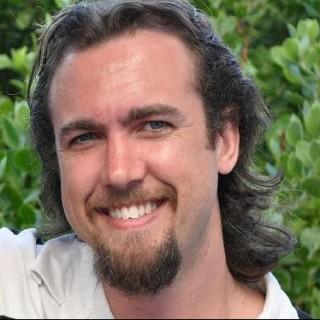 Shaun M Jooste