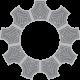 DTM450's avatar