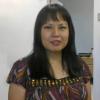 Lalaine Manalo