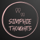 simphiethoughts