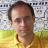 Alfonso Sánchez-Beato's avatar