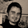 futubox review - last post by eiddi