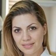 Silva Arejian